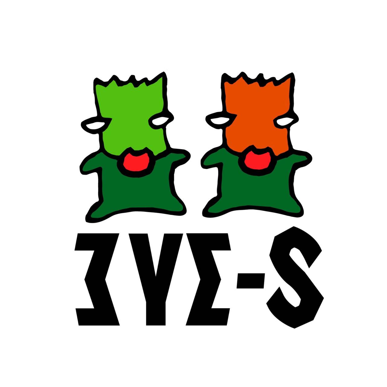 ΣYΣ-S