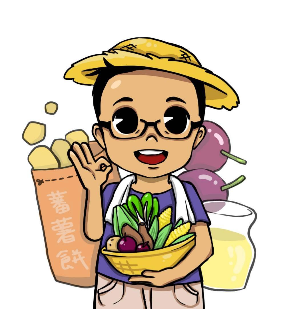 孟育有機農場(Meng Yu Organic Farm)