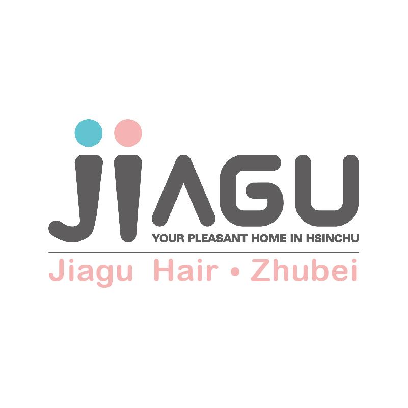 Jiagu Hair 竹北店