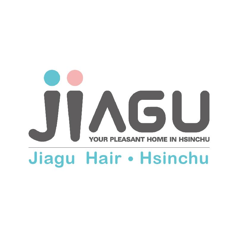 Jiagu Hair 新竹店