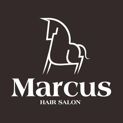 馬克絲髮藝