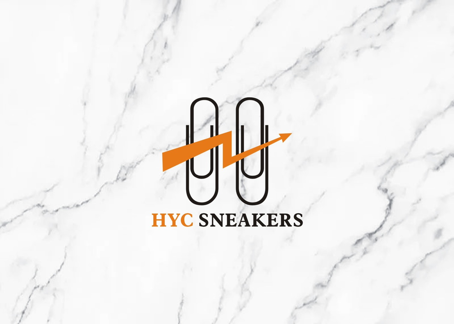 HYC SNEAKERS